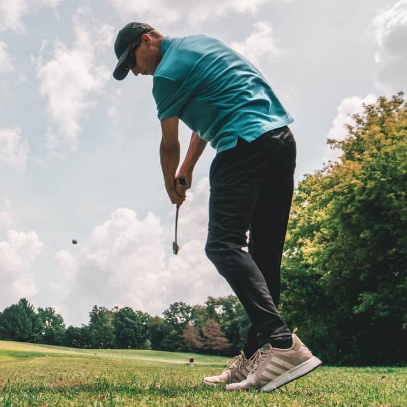 golf-bullard