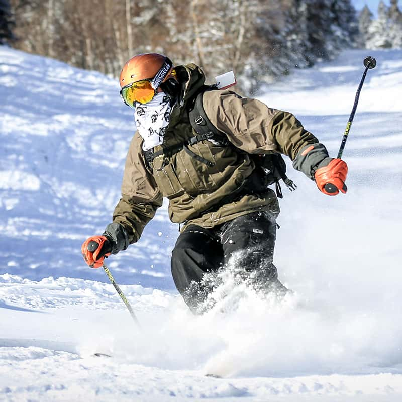 ski-chalets-bullard